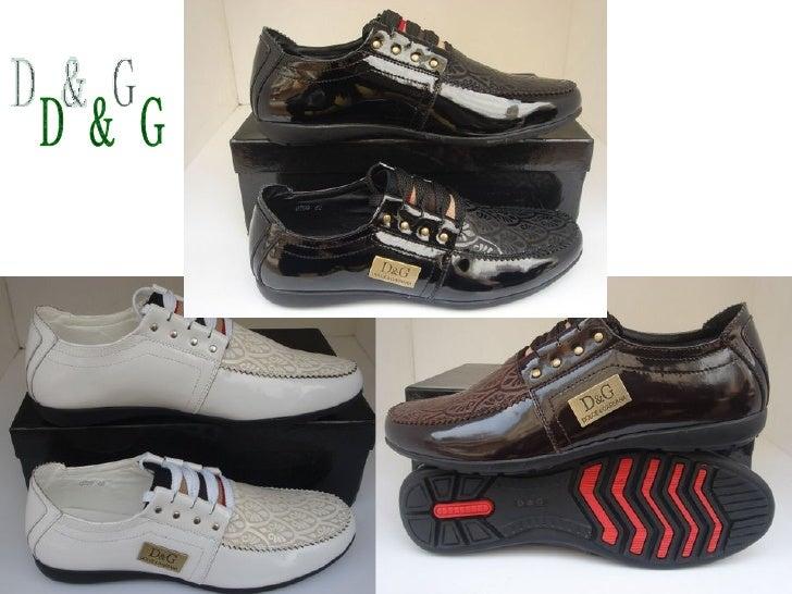 445e3bb3fbe Big Time Kicks Casual Kicks Prada Shoes Gucci Shoes D G Shoes
