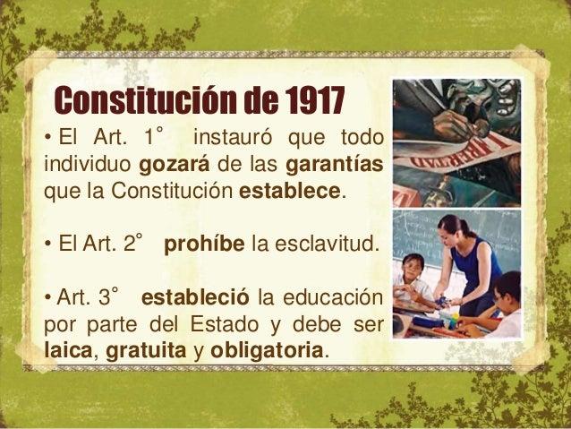constitucion mexicana de 1917 yahoo dating