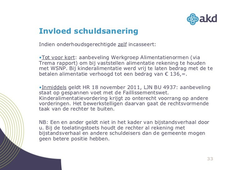 Christiane Verfuurden en Carlijn van der Vegt - Boshouwers ...