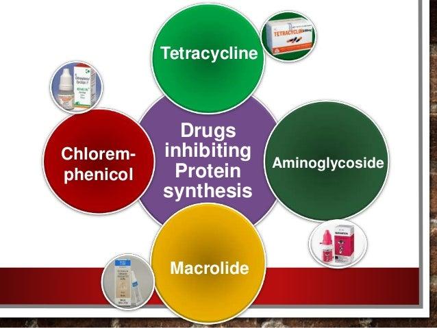 atlantic pharmacy viagra