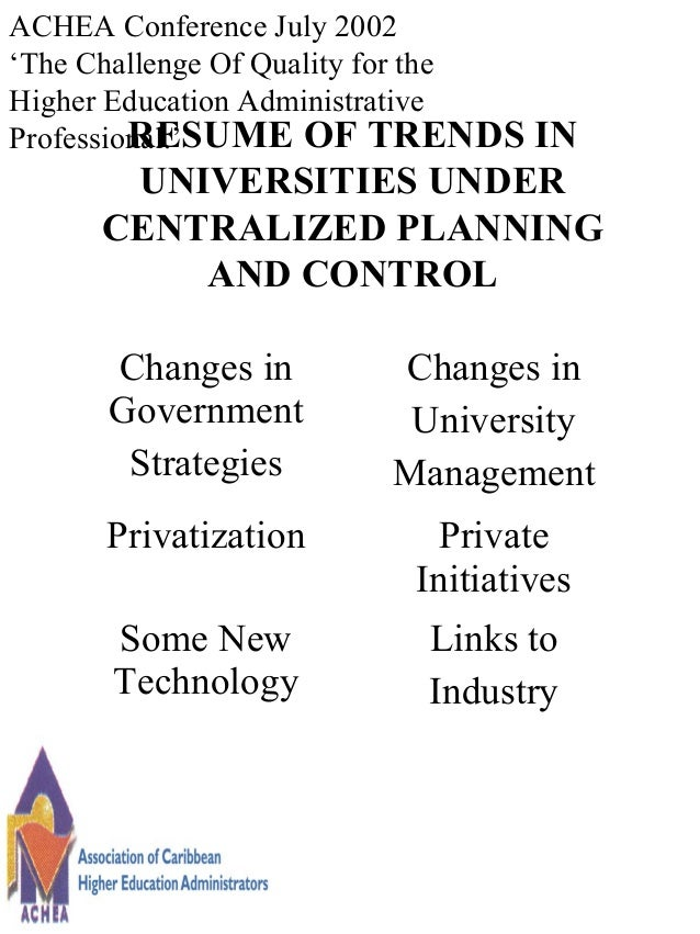 current trends in management thought Number of characteristics related to their current enterprise-wide risk management  provides thought  risk management: update on trends and.