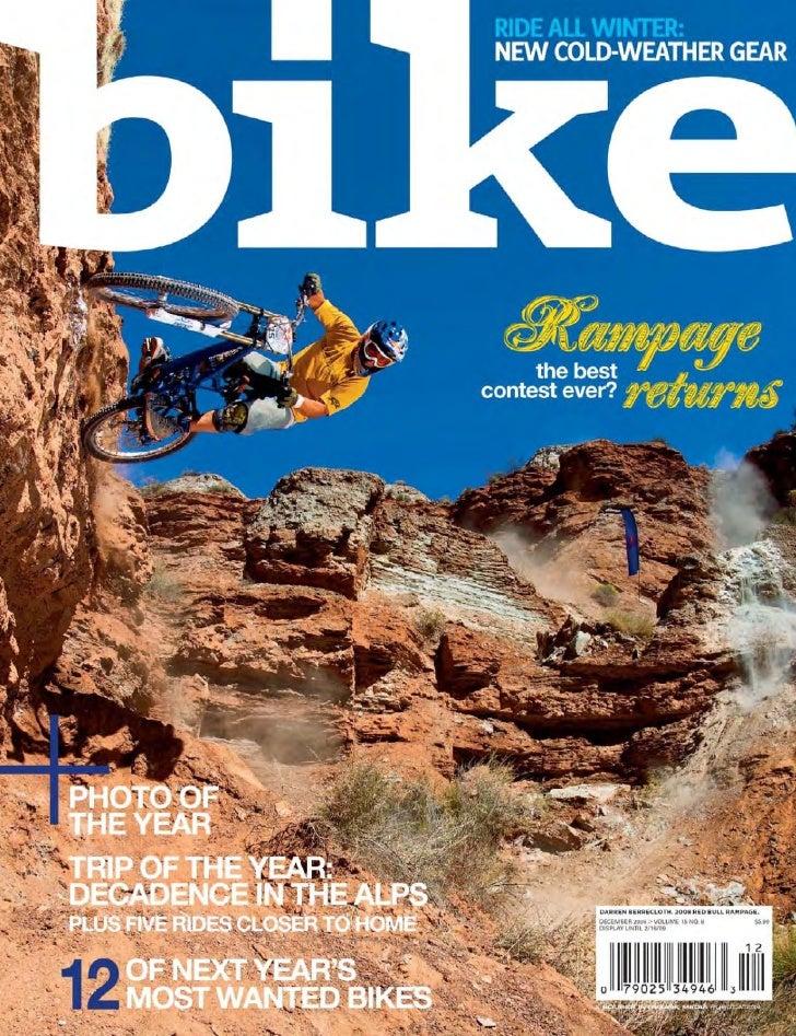Bike.December.2008