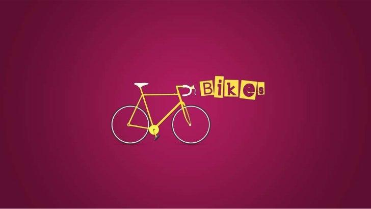 E se... São Paulo tivesse mais bikes