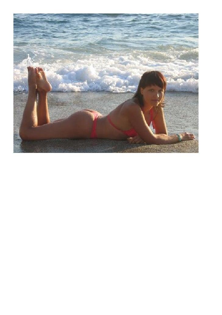 Bikini41