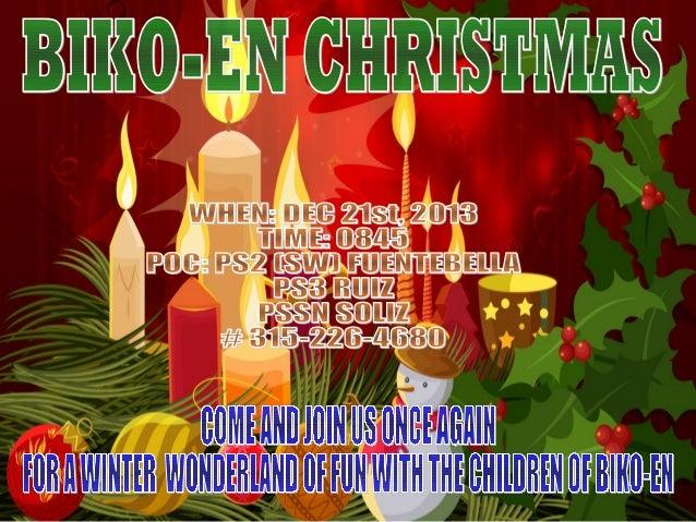 Biko en christmas-2