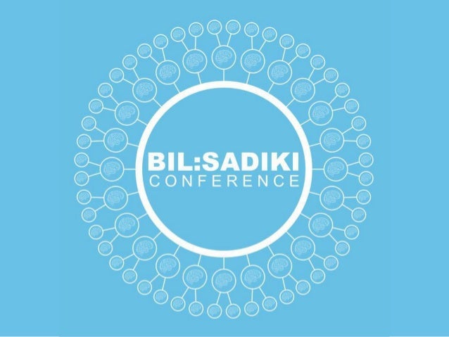 Seddik Dimassi  Consultant E-Business