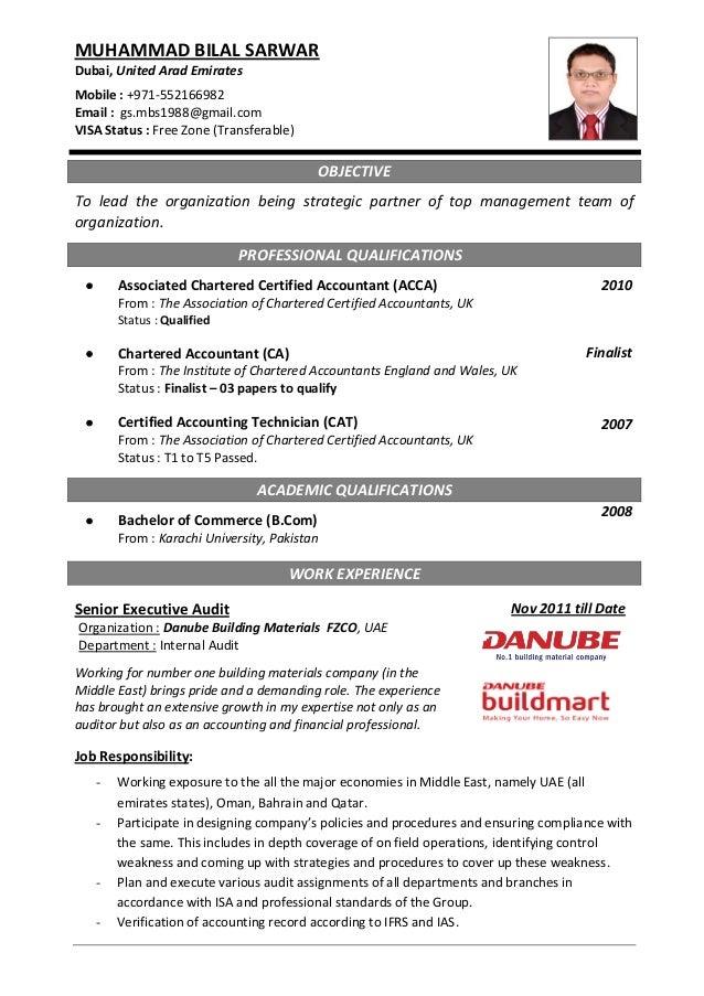new grad rn resume samples