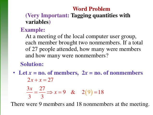 Equations Complex Numbers Quadratic Expressions Inequalities Absolute – Consecutive Integer Problems Worksheet