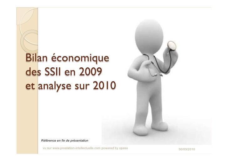 Référence en fin de présentation   vu sur www.prestation-intellectuelle.com powered by opase   30/03/2010