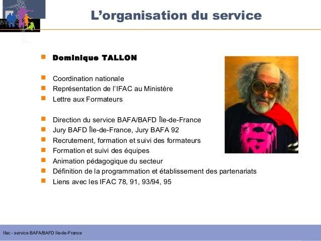 Bilan 2012 - Grille salaire assistante de direction ...