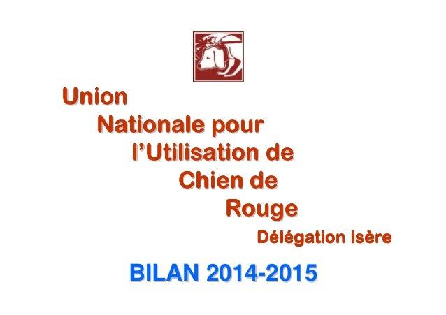 UnionUnionUnionUnionUnionUnionUnionUnion Nationale pourNationale pourNationale pourNationale pourNationale pourNationale p...