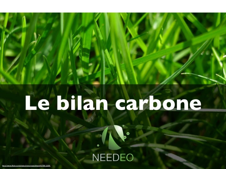 Le bilan carbonehttp://www.flickr.com/photos/victoriapeckham/4573812339/