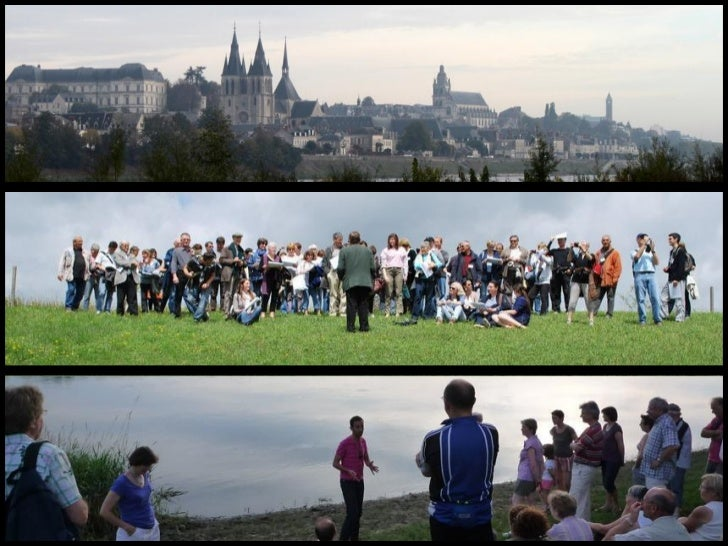 Campagne d'information            Volet professionnels                Ateliers UNESCO du paysage > Collectivités locales  ...