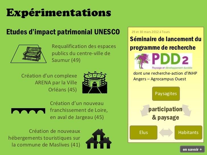 La rénovation du port de Chalonnes-sur-Loirea bénéficié de la bonification UNESCO duContrat territorial unique du Conseil ...