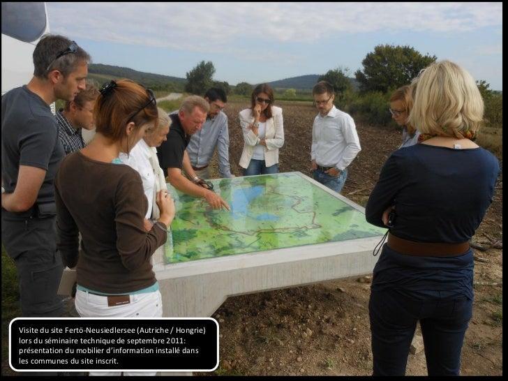 Coopération de fleuve à fleuve> Amélioration de la connaissance(études, formation,…)                               2007-20...