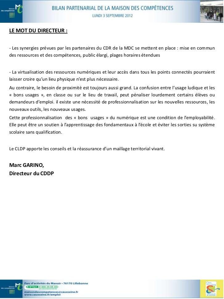 … Au titre de l'ESS                                              ADRESS        Agence pour le développement régional de lé...