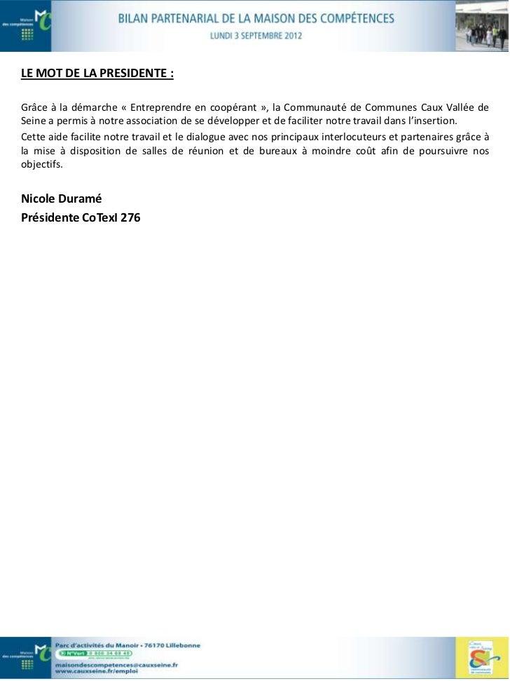 … Au titre de l'ESS             Chambre Régionale de lEconomie Sociale (CRES)                        de Haute NormandieLES...