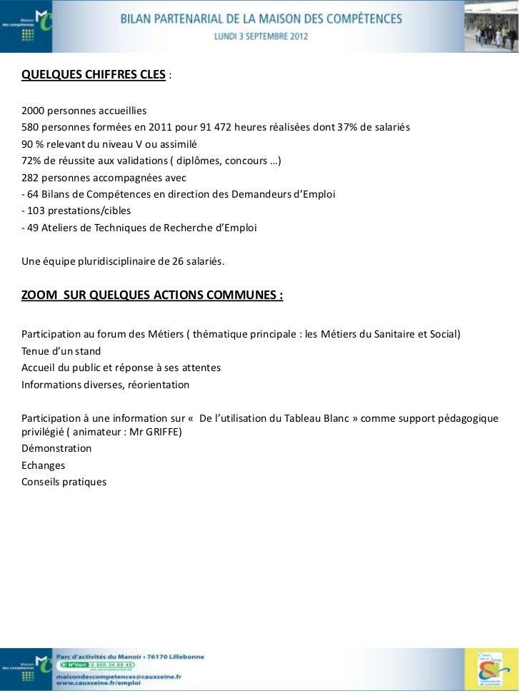 … Au titre de l'emploi          Centre de gestion de la fonction publique territoriale                          de la Sein...