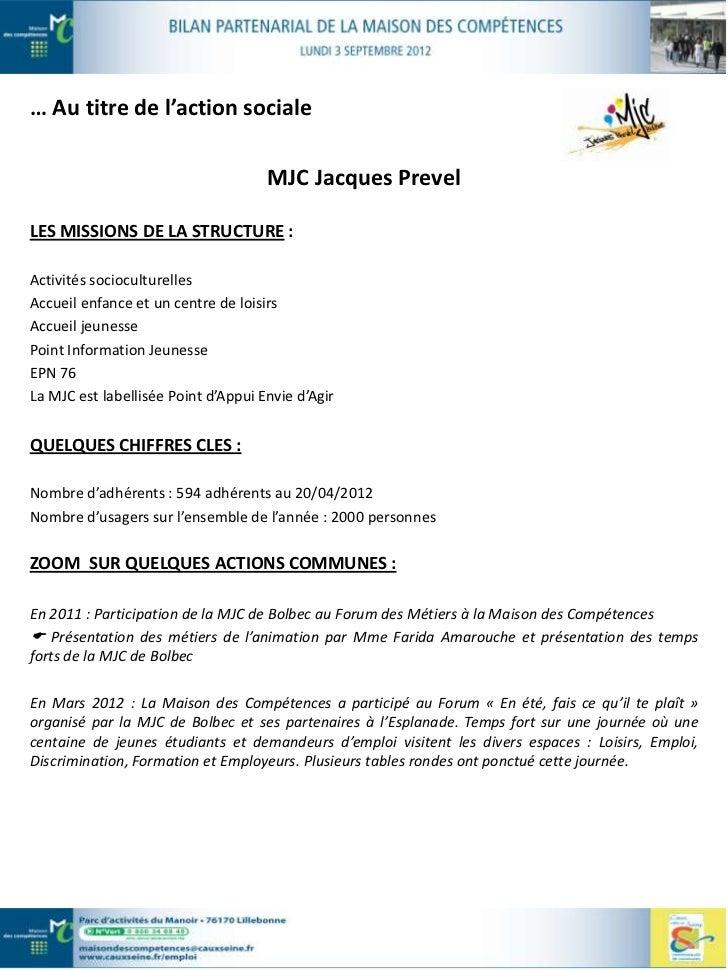 … Au titre du financement de la formation professionnelle                              OPCALIA Haute-NormandieLES MISSIONS...