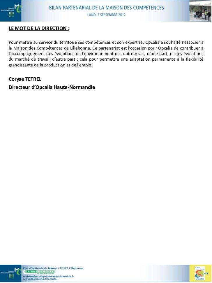 … Au titre de l'accompagnement, conseil et management RH                                EGEE      (Entente des Générations...