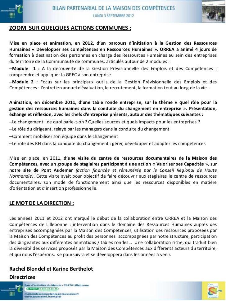 …                                CCIT de Fécamp-BolbecLES MISSIONS DE LA STRUCTURE :La CCIT de Fécamp Bolbec- propose des ...