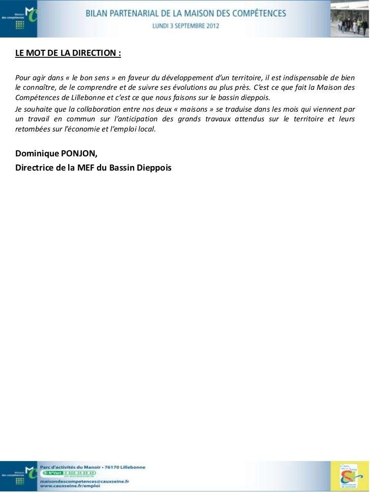 """…              Mission Locale du Pays de Caux Vallée de SeineLES MISSIONS DE LA STRUCTURELassociation dite """"Mission Locale..."""