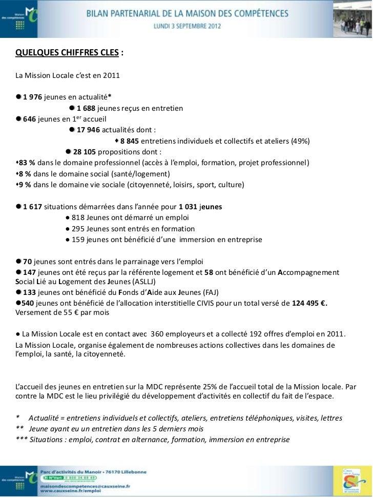 ZOOM SUR QUELQUES ACTIONS COMMUNES :Atelier réseaux sociaux parrainageEn 2011, les parrains et marraines du réseau de parr...