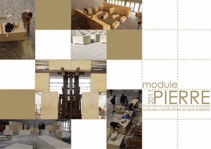 > Organisation du chantier                        lundi     mardi   mercredi   jeudi   vendredireception des pierres taill...