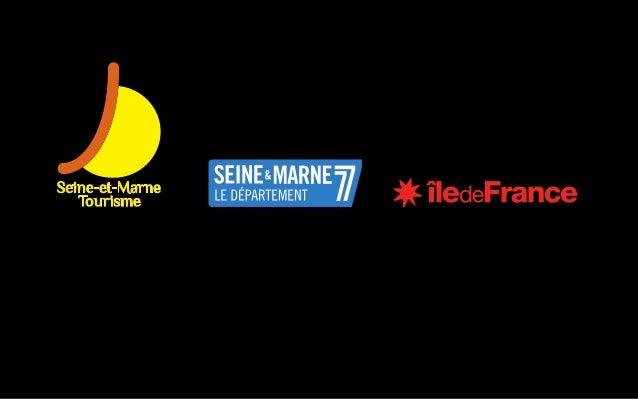 Un dispositif qui a permis de mobiliser les collectivités territorialesd'Ile-de-France pour le développement de l'économie...