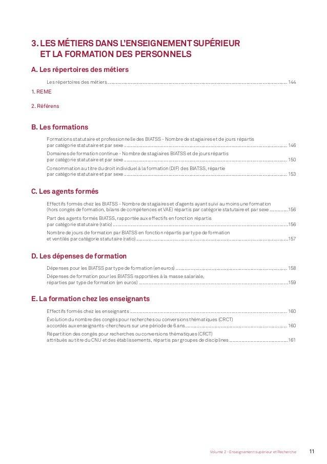 12 Bilan social du ministère de l'Éducation nationale, de l'Enseignement supérieur et de la Recherche - 2013-2014 4. SANTÉ...