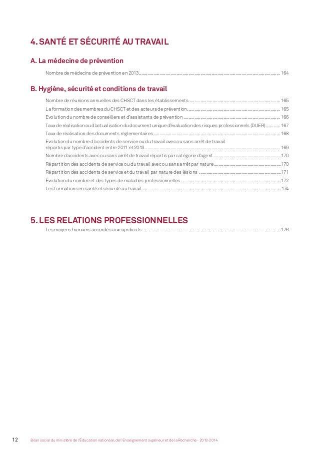 13Volume 2 - Enseignement supérieur et Recherche A. Caractéristiques générales des effectifs/viviers des agents en activit...