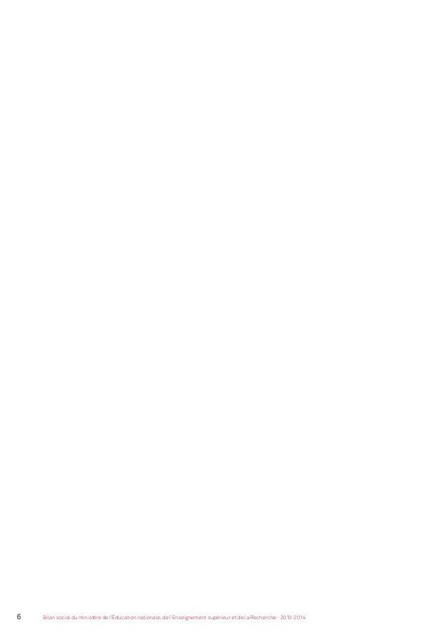 7Volume 2 - Enseignement supérieur et Recherche Table des matières 1. EFFECTIFS, CARRIÈRES ET POLITIQUES DE RECRUTEMENT A....