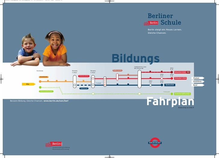 Berliner                                  1 Schule                                          Berlin steigt ein: Neues Lerne...