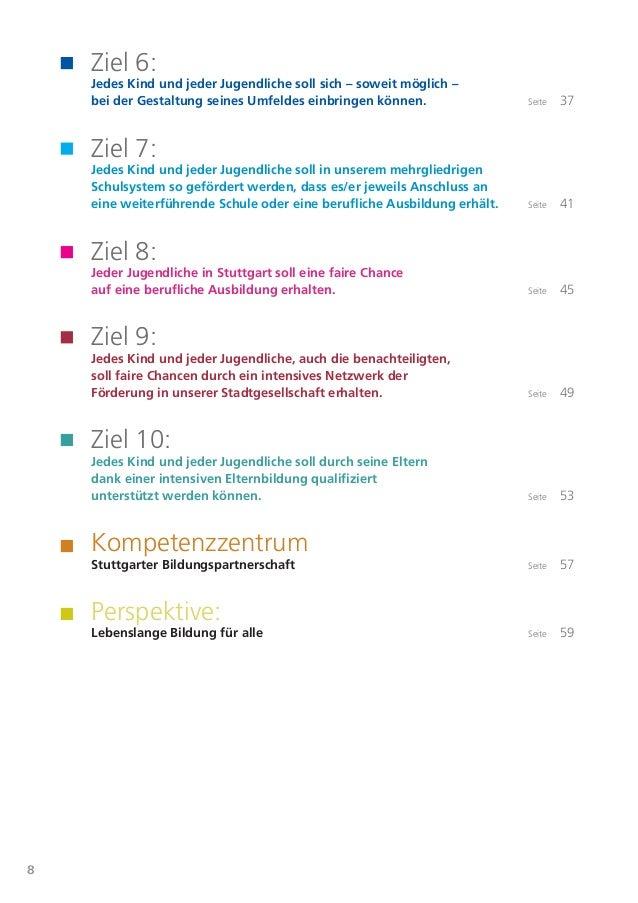 Fein Fotografie Fortsetzen Proben Galerie - Dokumentationsvorlage ...