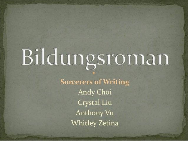 Sorcerers of Writing     Andy Choi     Crystal Liu    Anthony Vu   Whitley Zetina