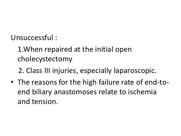 • Complications following endoscopic biliary interventions: – Hemobilia – Bile leak – Pancreatitis – Cholangitis – Re-stri...