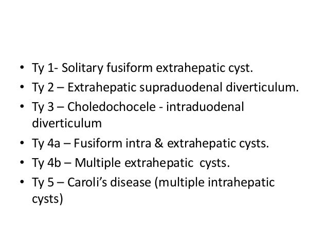 Causes of bile duct injury