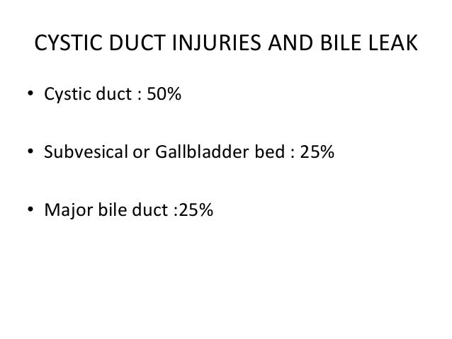 Mechanisms of injury and risk factors • Anatomic variations. • Complicated pathology. • Technical error.  • Thermal and la...