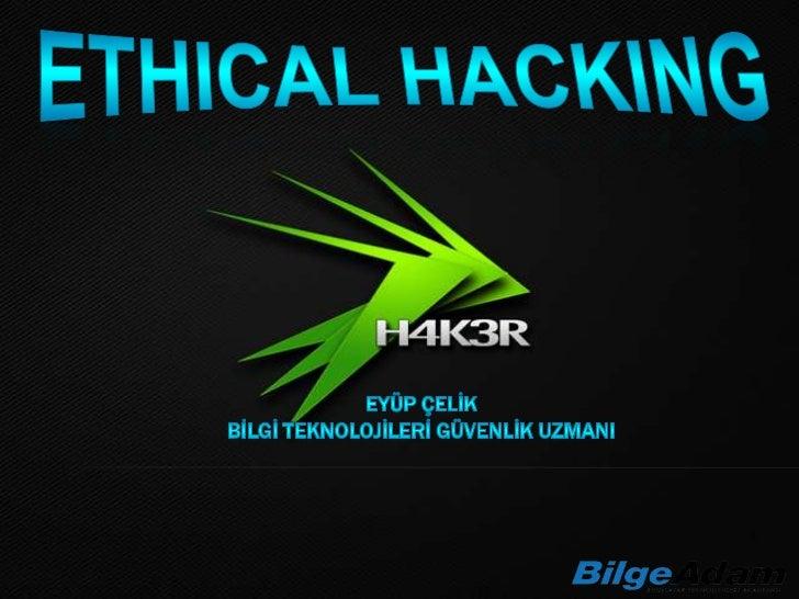 Active Online AttackPassive Online AttackManuel PasswordCracking