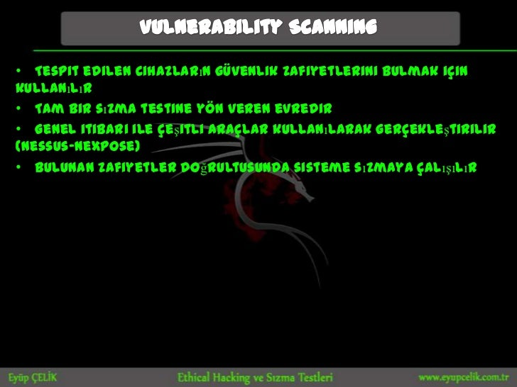 Active Online Password Cracking•    Dictionary Attack•    Brute-Force Attack•    Hybrid Attack•    Keylogger•    Trojan•  ...