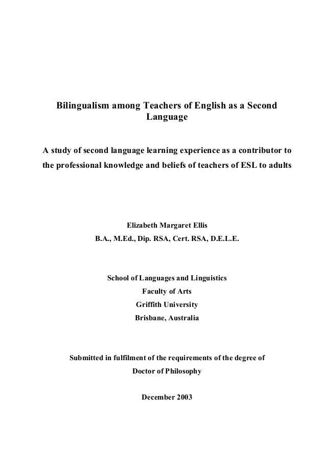 the sake essay the sake book talk ap english bestddnsia