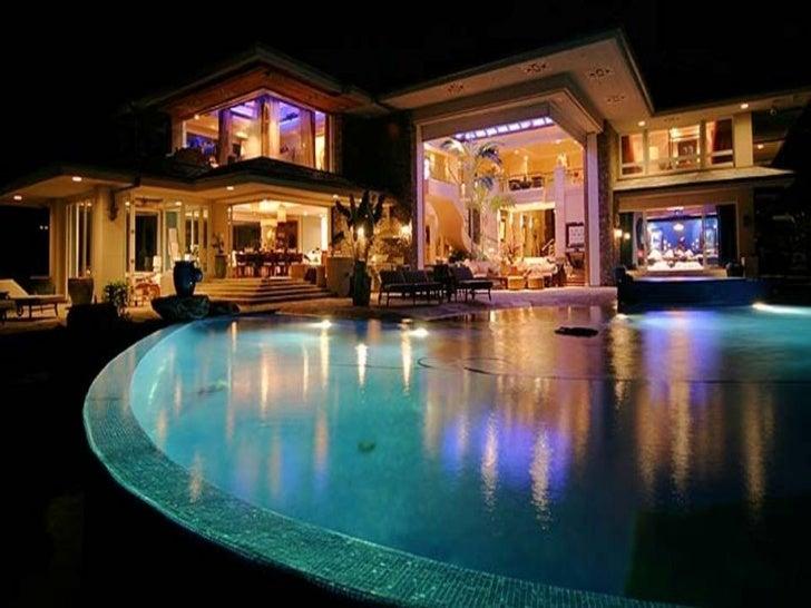 Marvellous Bill Gates House Pics Interior Photos   Best .