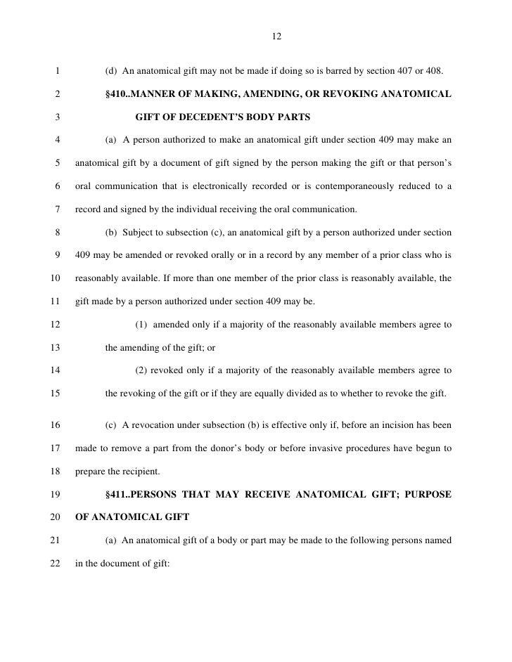 Bill No. 28 0085 Amendment To Establish The Virgin Islands Revise…
