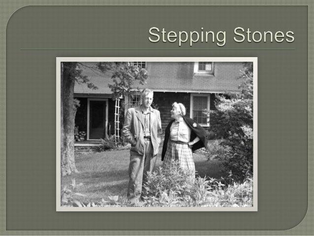 Bill Wilson & Lois Wilson, Co-founders of AA & Al-Anon, in Photographs