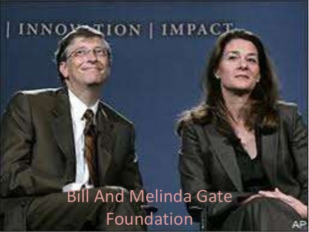bill melinda gates case study essay Personality of think bill and melinda gate what do you think bill and melinda gate 2 pages study tips 101: try not what-do-you-think-bill-and-melinda-gates.