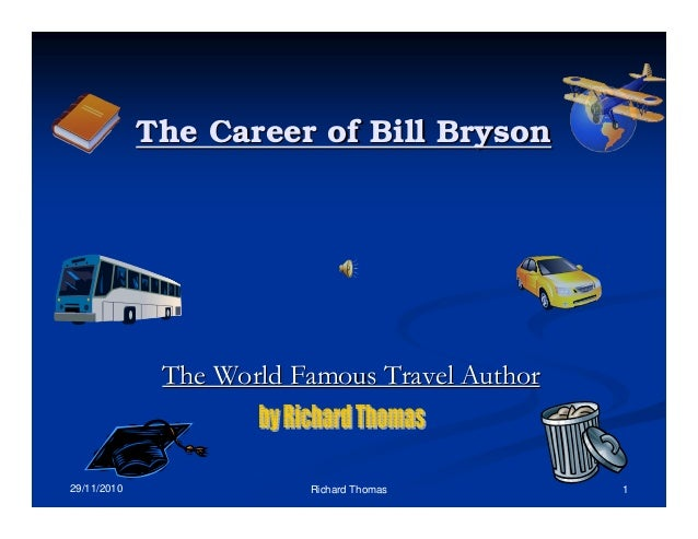 bill bryson at home pdf