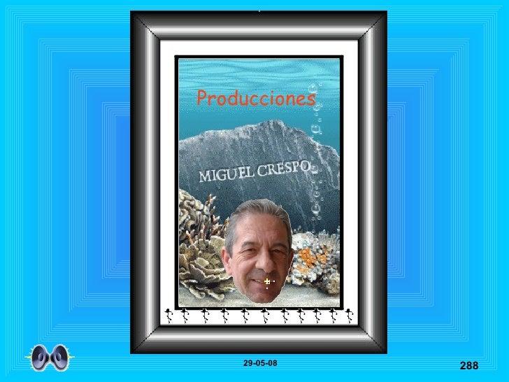 Producciones 29-05-08 288