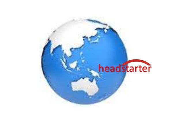 headstarter