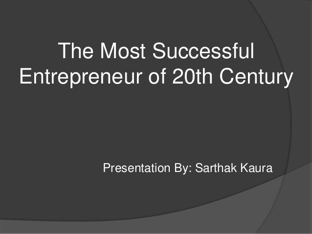 Success story of a top indian entrepreneur varun manian.