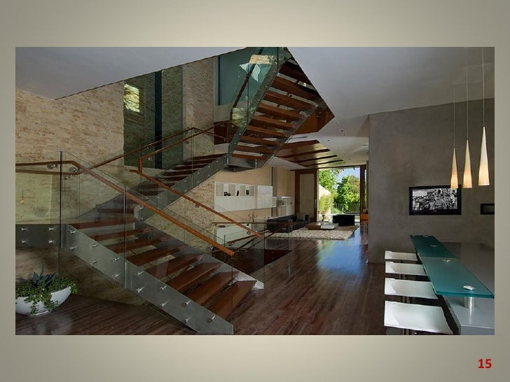 bill gates interior house.  Bill Gates House